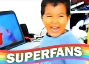 SuperFans-Thailand-PancakeParty