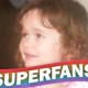 Superfan Scarlett