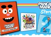 Pancake Manor Store